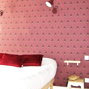HOTEL-LE-THUROT-HEADER-GALERIE-CHAMBRE-ROUGE